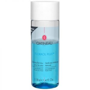 Gatineau Floracil Plus Gentle Eye Make Up Remover 118 Ml