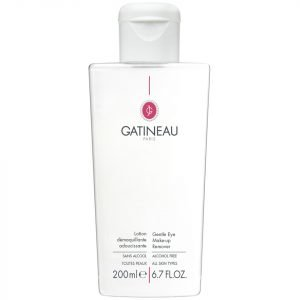 Gatineau Gentle Eye Make-Up Remover 200 Ml