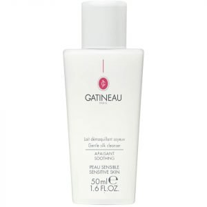 Gatineau Gentle Silk Cleanser 50 Ml