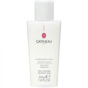 Gatineau Gentle Silk Cleanser 50 Ml