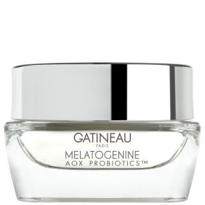 Gatineau Melatogenine Aox Probiotics Essential Eye Corrector 15 Ml