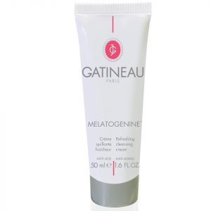 Gatineau Melatogenine Cleanser 50 Ml