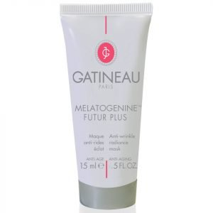 Gatineau Melatogenine Futur Plus Radiance Mask 15 Ml