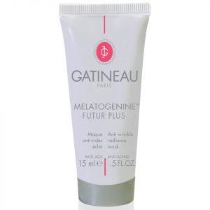 Gatineau Melatogenine Futur Plus Radiance Mask 15 Ml