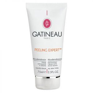 Gatineau Microdermabrasion Cream 75 Ml