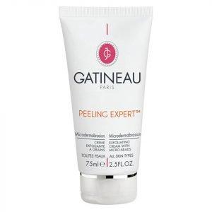 Gatineau Microdermabrasion Cream 75 Ml
