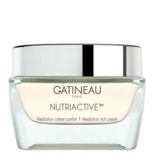 Gatineau Nutriactive Mediation Rich Cream 50 Ml