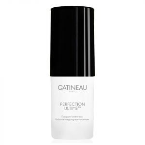 Gatineau Perfection Ultime Eye Concentrate 15 Ml