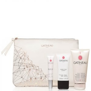 Gatineau Perfection Ultime Radiance Collection Dark