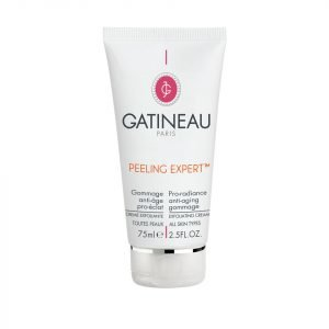 Gatineau Pro-Radiance Anti-Ageing Gommage 75 Ml