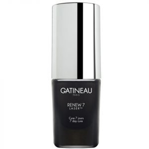 Gatineau Renew 7 Laser 15 Ml