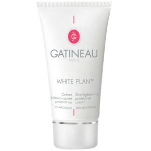 Gatineau White Plan Skin Lightening Protective Cream 50 Ml