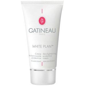 Gatineau White Plan Skin Lightening Protective Cream 50 Ml