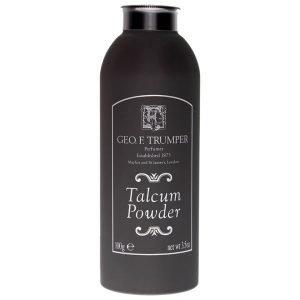 Geo. F. Trumper Talcum Powder 100 G