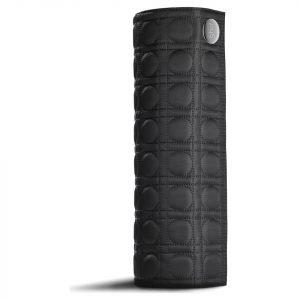 Ghd Styler Carry Case & Heat Mat