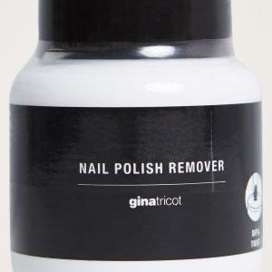 Gina Tricot Mini Nail Polish Remover Kynsilakanpoistoaine