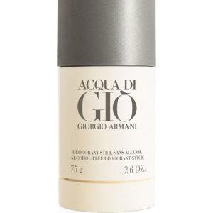 Giorgio Armani Acqua Di Gio Deo Stick Deodorantti