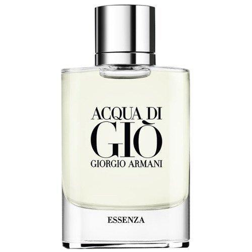 Giorgio Armani Acqua Di Gio Essenza EdP 40 ml