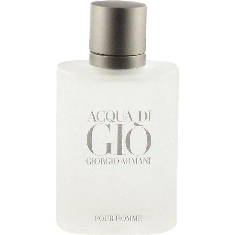Giorgio Armani Acqua Di Gio Homme EdT EdT 50ml