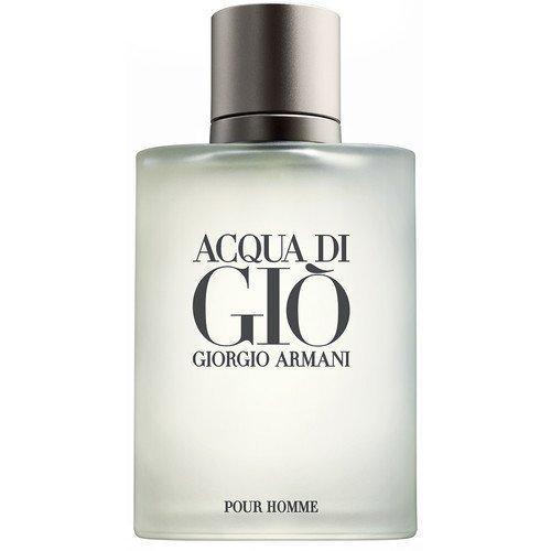 Giorgio Armani Acqua Di Gio Pour Homme EdT 50 ml