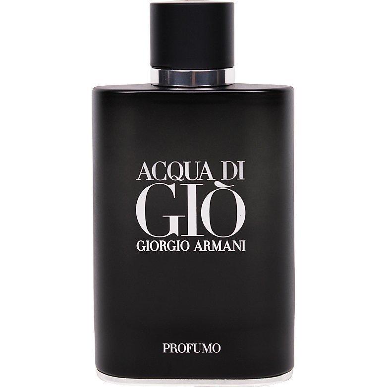 Giorgio Armani Acqua Di Gio Profumo EdP EdP 125ml