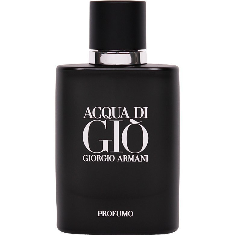Giorgio Armani Acqua Di Gio Profumo EdP EdP 40ml