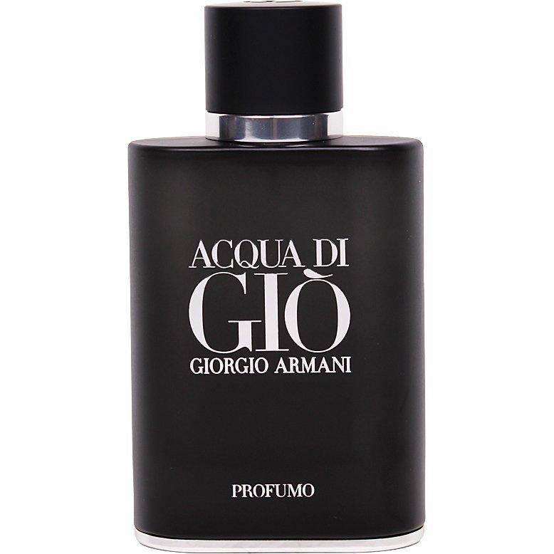Giorgio Armani Acqua Di Gio Profumo EdP EdP 75ml