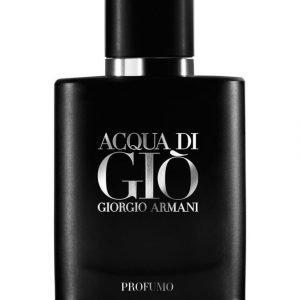 Giorgio Armani Acqua Di Gio Profumo Edp Tuoksu 40 ml