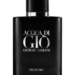 Giorgio Armani Acqua Di Gio Profumo Edp Tuoksu 75 ml