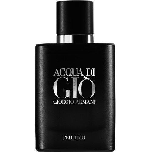 Giorgio Armani Acqua Di Gio Profumo Pour Homme EdP 75 ml