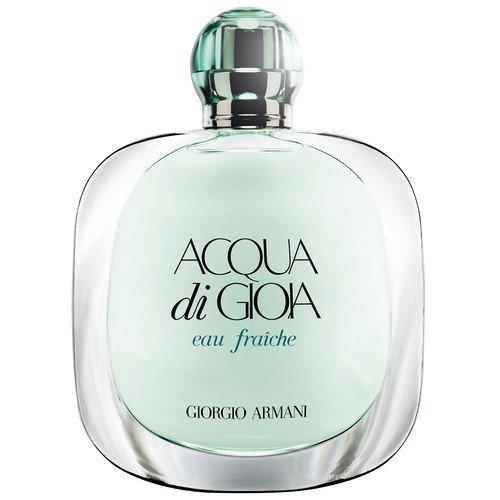 Giorgio Armani Acqua Di Gioia Eau Fraîche EdT 30 ml