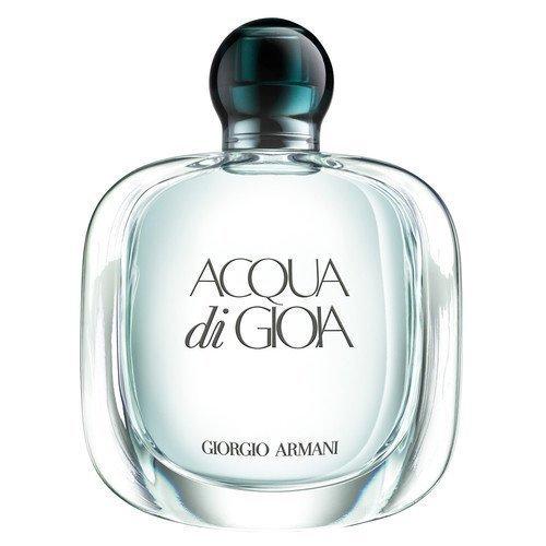 Giorgio Armani Acqua Di Gioia EdP 30 ml