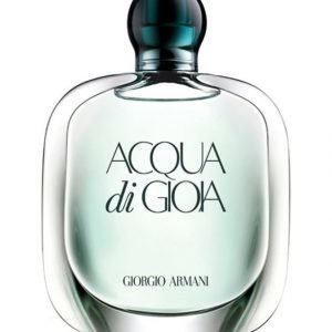 Giorgio Armani Acqua Di Gioia Edp Tuoksu 30 ml
