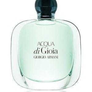 Giorgio Armani Acqua Di Gioia Edp Tuoksu 50 ml