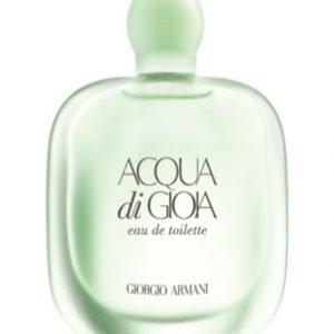 Giorgio Armani Acqua Di Gioia Edt Tuoksu 50 ml