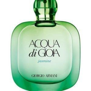 Giorgio Armani Acqua Di Gioia Jasmine Edp Tuoksu 30 ml
