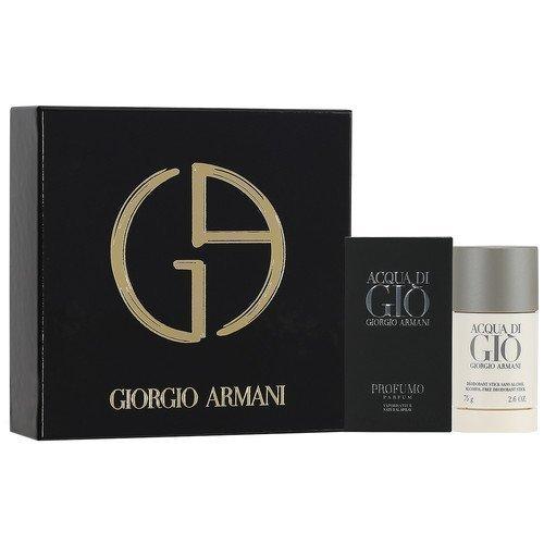 Giorgio Armani Acqua di Gio Profumo Gift Box