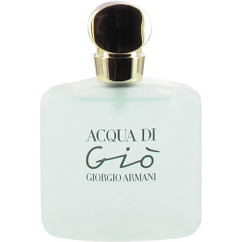 Giorgio Armani Acqua di Gio Woman EdT EdT 50ml