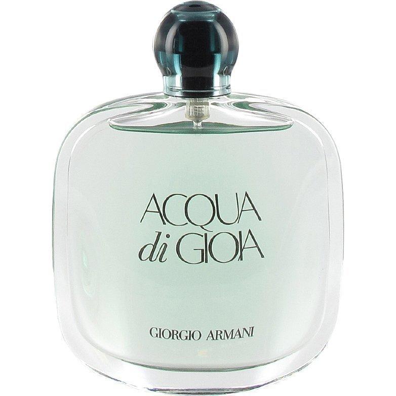 Giorgio Armani Acqua di Gioia EdP EdP 100ml