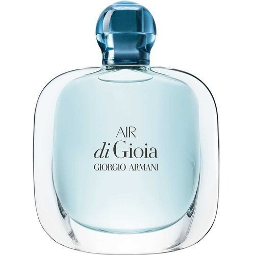 Giorgio Armani Air Di Gioia EdP 50 ml