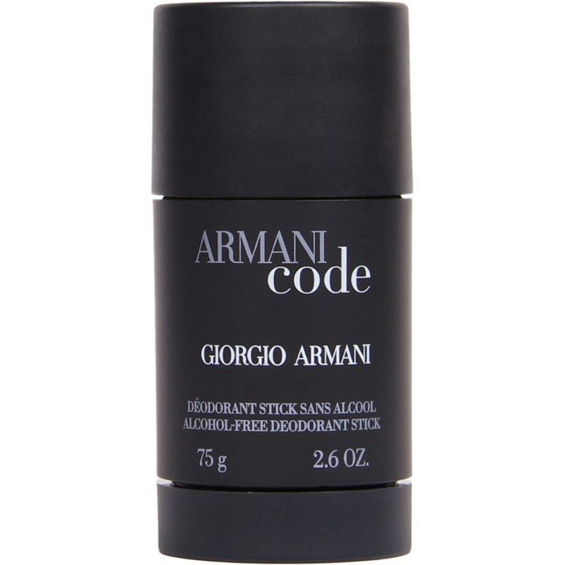 Giorgio Armani Armani Code Deostick Deostick 75ml