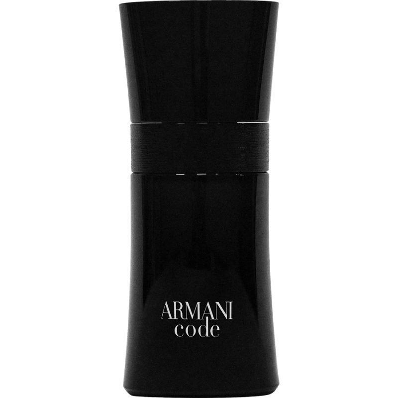 Giorgio Armani Armani Code EdT EdT 30ml