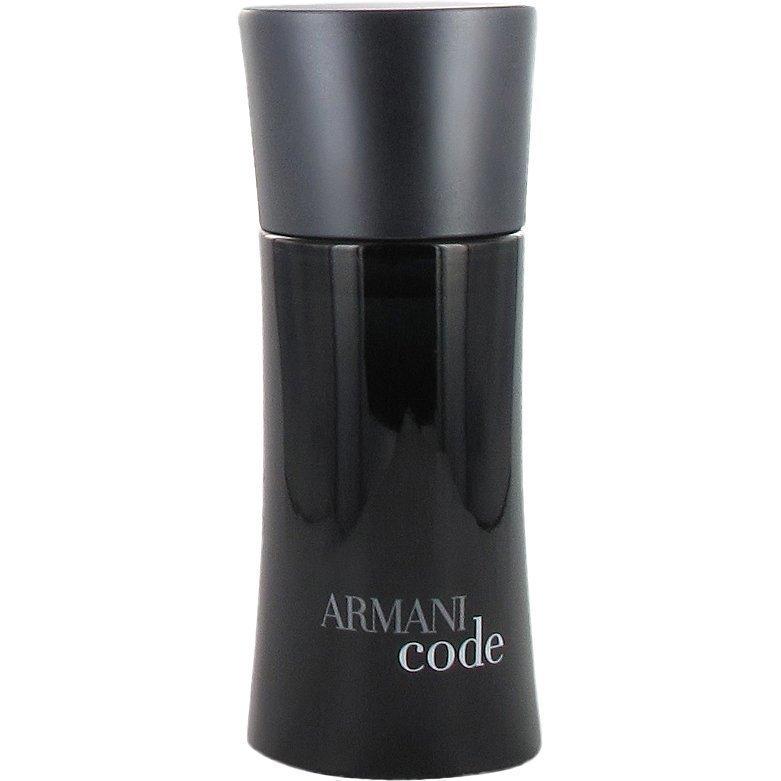 Giorgio Armani Armani Code EdT EdT 50ml