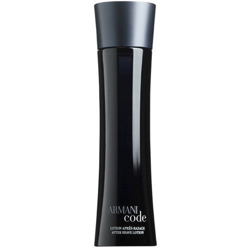 Giorgio Armani Armani Code Homme After Shave Lotion