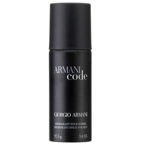 Giorgio Armani Armani Code Homme Deodorant Spray