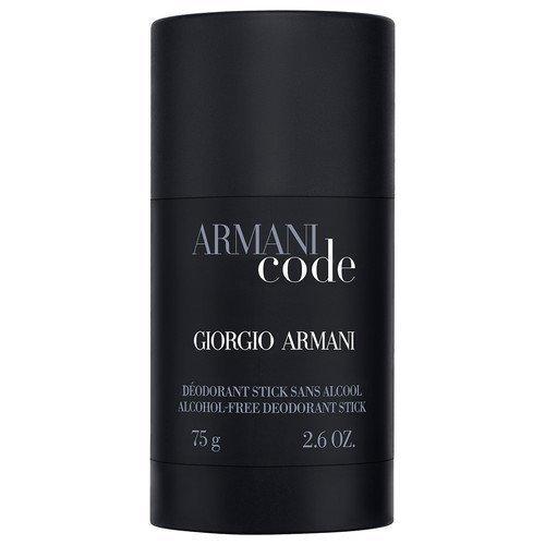 Giorgio Armani Armani Code Homme Deodorant Stick