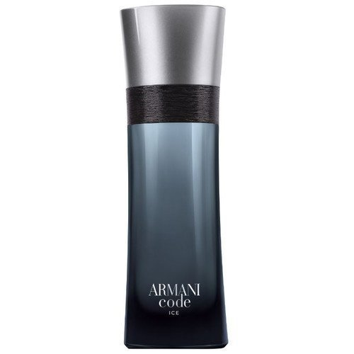 Giorgio Armani Armani Code ICE EdT 75 ml
