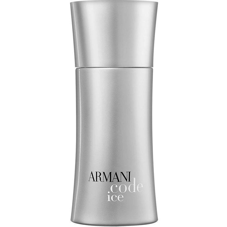 Giorgio Armani Armani Code Ice EdT EdT 75ml