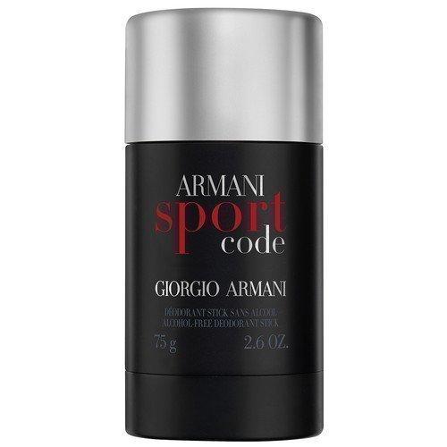 Giorgio Armani Armani Code Sport Deodorant Stick