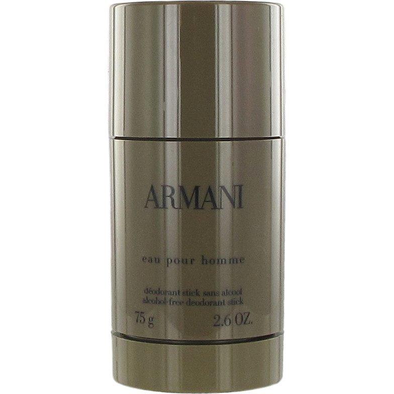 Giorgio Armani Armani Pour Homme Deostick Deostick 75g